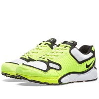 Nike Air Zoom Talaria '16 Yellow