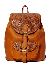 Nasty Gal Rio Grande Backpack