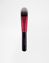 Revlon Foundation Brush Foundationbrush