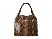 Big Buddha Grayson Natural Hobo Handbags Beige