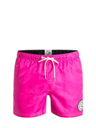 Quiksilver 14 Volley Nylon Swimming Shorts