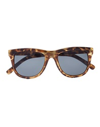 Cheap Monday Timeless Sunglasses Brown
