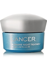 Lancer Intensive Night Treatment 50Ml