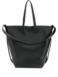 Bally Shopper Tote 60