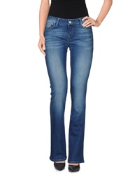 Only Jeans Blue