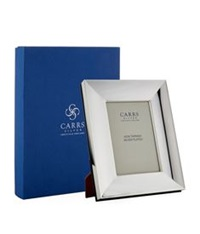 Carrs Of Sheffield Blake Silver Plated Frame