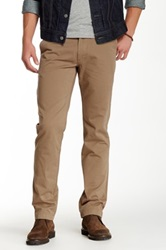 Barbour Military Chino Pant Green