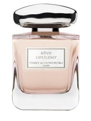 By Terry Reve Opulent Eau De Parfum 3.38 Oz.