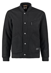 Lee Bomber Jacket Bomber Jacket Black