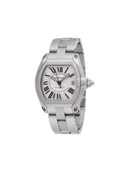 Cartier Pre Owned Roadster 33Mm 60