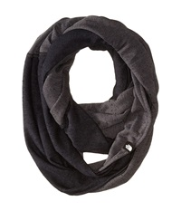 The North Face Lyra Scarf Tnf Black Scarves