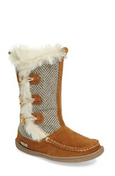 Woolrich Women's 'Elk Creek' Boot