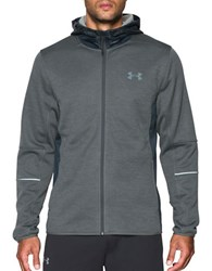 Under Armour Storm Swacket Hoodie Stealth Grey