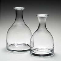 William Yeoward Country Carafe Bottle