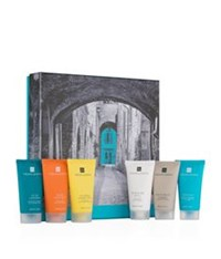Temple Spa The Voyage Gift Set