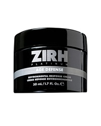 Zirh Platinum Age Defense No Color