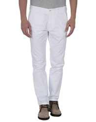 Gazzarrini Casual Pants