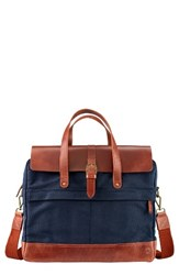 Timberland Men's Nantasket Briefcase