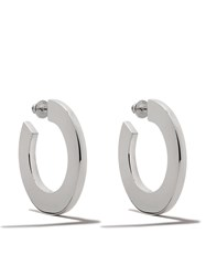 Sophie Buhai Classic Hoop Earrings Unavailable