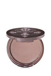 Forever 21 Girlactik Face Glow Lustre Other