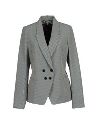 Paul And Joe Suits And Jackets Blazers Women