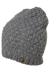 Pepe Jeans Afi Hat Middle Grey