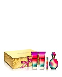 Missoni Eau De Parfum Gift Set 176 Value No Color