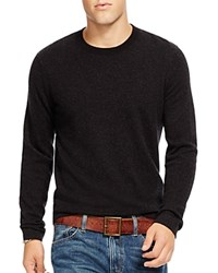 Ralph Lauren Feeder Stripe Cashmere Sweater