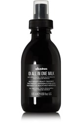 Davines Oi All In One Milk Colorless