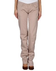 313 Tre Uno Tre Trousers Casual Trousers Women