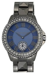 Women's Vince Camuto Bracelet Watch 38Mm