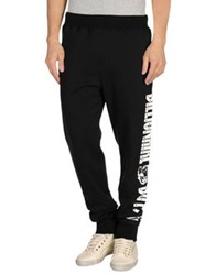 Billionaire Boys Club Casual Pants Black