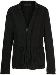 Haider Ackermann Tailored Jogging Blazer 60