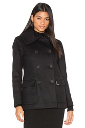 Mackage Phoebe Coat Black