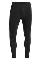 Your Turn Active Tights Black