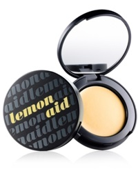 Benefit Lemon Aid Eye Cream