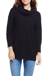 Vince Camuto Women's Two By Knit Tunic