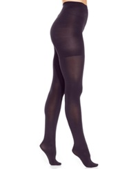 Star Power By Spanx Center Stage Shaping Brief Tights 2154 Amethyst