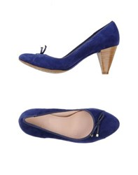 Miezko Footwear Courts Women