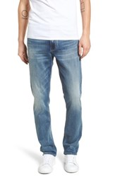 Blank Nyc Blanknyc Wooster Slim Fit Jeans Unstoppable Force