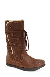 Women's Kalso Earth 'Mirage' Tall Boot