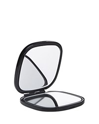 Spacenk Space Nk Compact Mirror