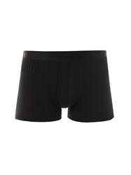 Derek Rose Closed Hipster Cotton Briefs