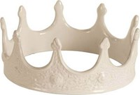 Seletti Memorabilia My Crown