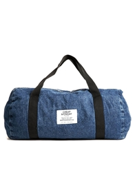 Cheap Monday Denim Holdall Blue