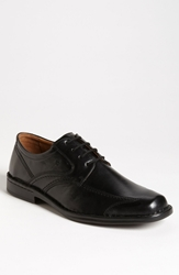 Josef Seibel 'Douglas' Derby Black