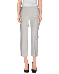 Please Trousers Casual Trousers Women