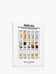 Maison Martin Margiela Replica Memory Box Fragrance Gift Set