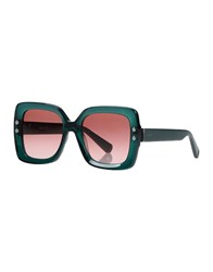 Max And Co. Eyewear Sunglasses