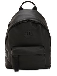 Moncler Pelmo Backpack Black